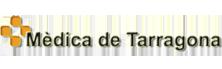 logo-medica-tarragona